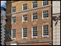 ( EC2R - Moorgate ) Office Space to Let - All inclusive Prices - No agency Fees