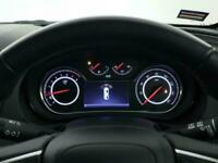 2015 Vauxhall Insignia 1.4T Design 5dr [Start Stop] HATCHBACK Petrol Manual