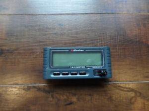 iElectron MT-10 Taxi Meter