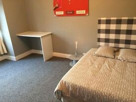 1 bedroom flat in Westminster Street, Gateshead, NE8