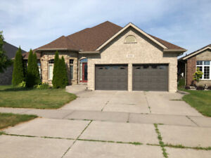 GREAT AREA-FANTASTIC QUALITY HOME $629,000