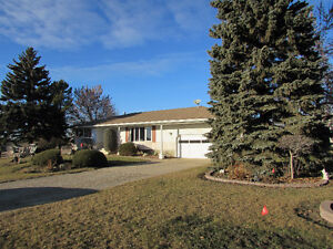 1hr OPEN HOUSE - SATURDAY 1-2PM - INNISFAIL