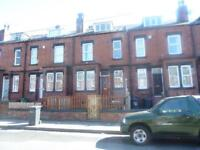 2 bedroom house in Sutherland Mount, Harehills, LS9