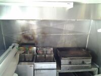 **new price** chip truck--- must go