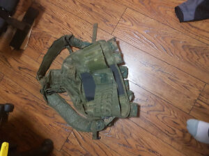 LOTS OF PAINTBALL GEAR NEEDS TO GO Kitchener / Waterloo Kitchener Area image 7