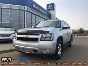 2013 Chevrolet Tahoe 2LT  LEATHER|DVD|SUNROOF|3rd ROW|REMOTE STA