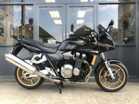 Honda CB1300 S / CB1300S / Nationwide Delivery / Finance