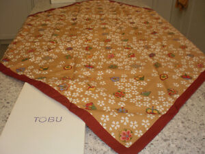 tablecloth  japanese