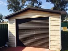 Free garage removal Rooty Hill Blacktown Area Preview