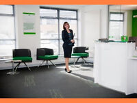 ( RH11 - Crawley ) Serviced Offices to Let - £ 200