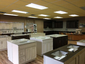 Kitchens & Vanities @ Incredible Savings Factory Direct $$$