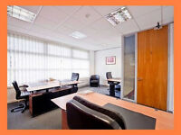( OX4 - Oxford ) Serviced Offices to Let - £ 329