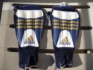 Soccer/Rugby Knee Pads (men's)