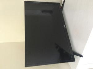 """24"""" RCA LED HD TV"""