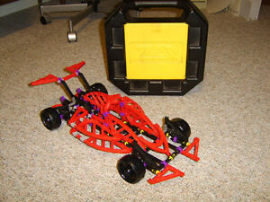 ZNAP Lego Kit 3581 Peterborough Peterborough Area image 2