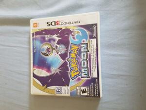 Pokemon Games for Sale