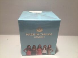 Made in Chelsea EDT
