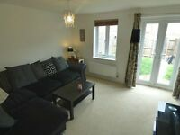 BEAUTIFUL 2 BEDROOM PROPERTY AVALIABLE IN THE WEST DRAYTON AREA FOR ONLY £1325
