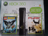 Ensemble X-box 360 !