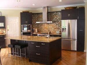 Gas & Appliance Installation
