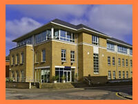 ( RH1 - Redhill ) Serviced Offices to Let - £ 250