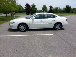 2006 Buick Allure   Saftied, Etested  & Warrantied