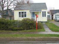 90 Charlotte Street W, Saint John, NB: MLS® SJ150805