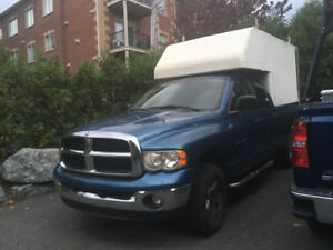 2005 Dodge Power Ram 1500 Autre