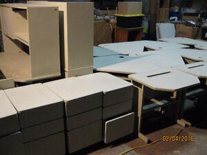 Used Office Furniture, Household Furniture, Computer Equipment Windsor Region Ontario image 6