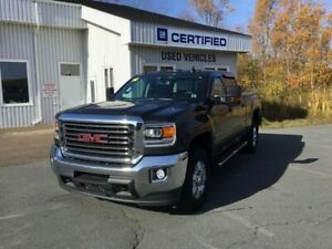 2018 Gmc SIERRA 2500HD SLE ( $ 207.00 Weekly) 4x4