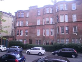 2 bedroom flat in Trefoil Avenue, Shawlands, Glasgow, G41 3PD