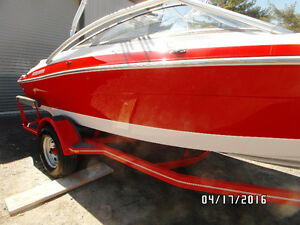 Refinishing your Boat will save you $$$ over Buying New