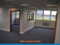 Co-Working * bridle road - l30 * Shared Offices WorkSpace - Liverpool