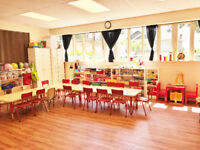 Infant Toddler / ECE daycare teachers wanted (North Vancouver)