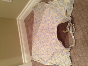 Baby feeding, teething and more lot Strathcona County Edmonton Area image 5