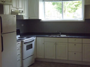 2 Bedroom Apartment in Truro