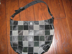 Lucky Brand leather Purse St. John's Newfoundland image 1