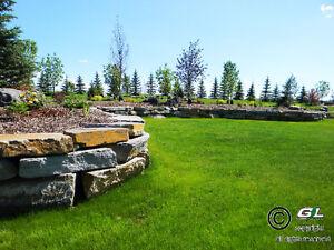 Professional Custom Stonework & Landscaping Strathcona County Edmonton Area image 7