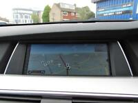 2010 BMW 5 SERIES 530D SE GRAN TURISMO 5DR AUTOMATIC DIESEL HATCHBACK DIESEL