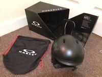 Oakley Mod3 Ski Helmet