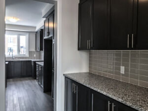 Brand New Town House for Rent in Aurora