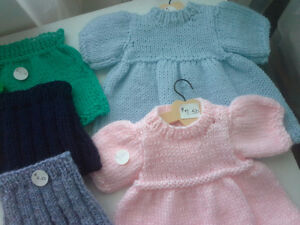 Doll clothes for 16 -18 inch dolls and teddies Belleville Belleville Area image 5