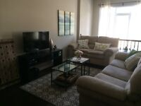 KANATA - Room for rent, all inclusive