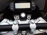 FB MONDIAL SMX 125CC MOTARD LEARNER LEGAL OFF ROAD ADVENTURE SUPER MOTO