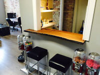 Downtown Office in Guelph ($250/mth)