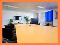 ( EH3 - Edinburgh ) Co-Working Office Space to Let - No agency fees