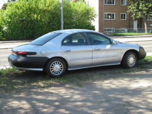 98 sable LS collectors edition loaded