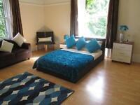 1 bedroom flat in 8 Virginia House