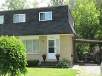 Great 3 Bedroom home with oversized 222ft lot in Crystal Beach