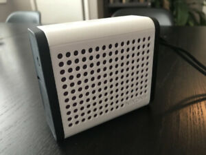 Nixon Mini Blaster Portable Bluetooth Speaker